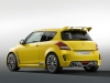 suzuki_swift_2