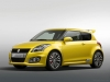 suzuki_swift_3