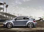 volkswagen_beetle_2012_02