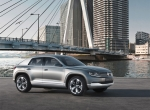 volkswagen_cross_coupe_2011_03