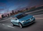 volkswagen_golf_2013__01