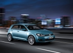 volkswagen_golf_2013__03