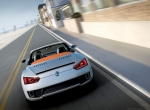 vw_bleusport_2