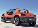vw_buggy_up_concept_2011_03
