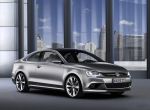 vw_compact_coupe_1