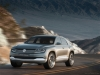 volkswagen_cross_coupe_2011_01