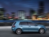 volkswagen_golf_2013__02