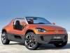 vw_buggy_up_concept_2011_02