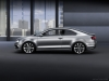 vw_compact_coupe_3