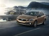 volvo_v40-crosscountry_1