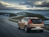 volvo_v40-crosscountry_2