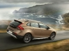 volvo_v40-crosscountry_4