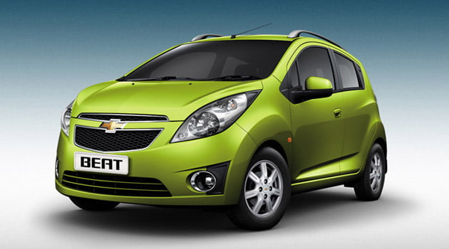 Chevrolet-Beat_featured