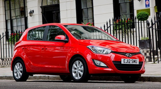 Hyundai-i20_featured