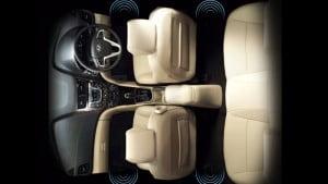 Hyundai Verna-interior-1