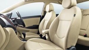 Hyundai Verna-interior-2