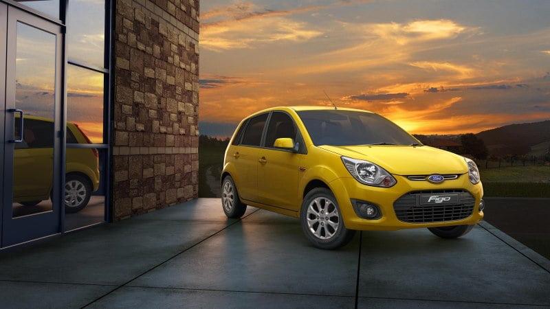 New-Ford-Figo-1