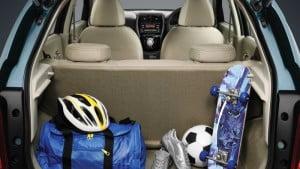 Nissan Micra-interior-3