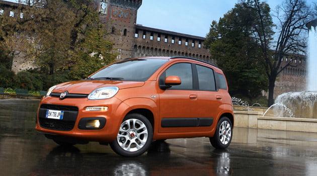 Fiat-Panda_featured
