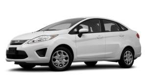 Ford Fiesta-5