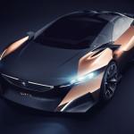 Peugeot-Onyx_1