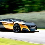 Peugeot_Featured Image