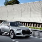 Audi-Crosslane-Coupe_1