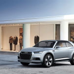 Audi-Crosslane-Coupe_2