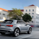 Audi-Crosslane-Coupe_3