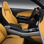 Audi-Crosslane-Coupe_5