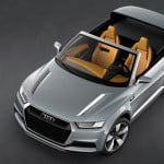 Audi-Crosslane-Coupe_7