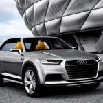 Audi-Crosslane-Coupe_featured