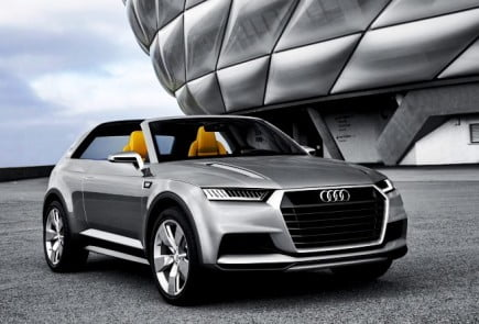 Audi-Crosslane-Coupe_featured