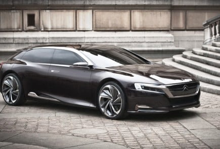 Citroen-Numero-9-Concept_featured