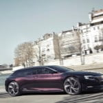 Citroen-Numero_9_Concept_2012_1024x768_wallpaper_08