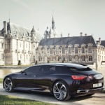 Citroen-Numero_9_Concept_2012_1024x768_wallpaper_21