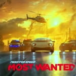 need_for_speed_most_wanted_2013-wallpaper-960x540