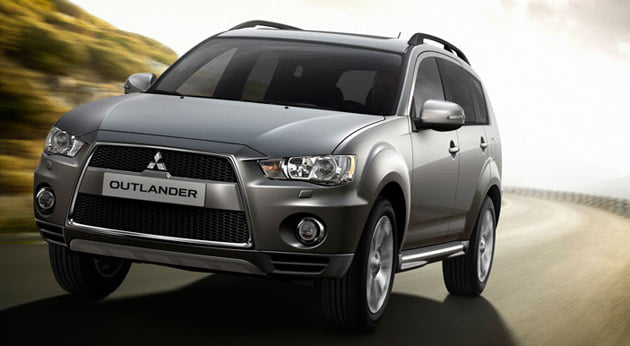 Mitsubishi-Outlander_featured