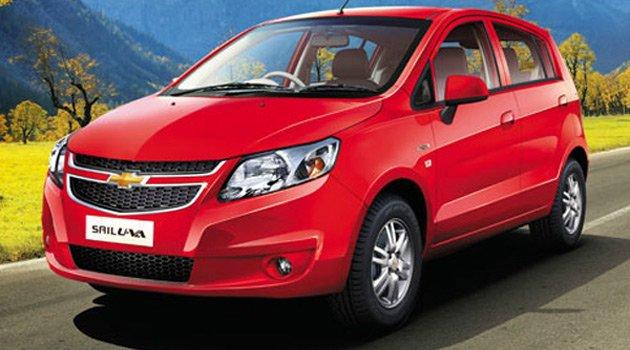 Chevrolet-Sail-UVA_Feature