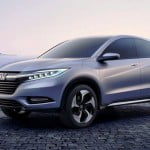 Honda-Urban-SUV-Concept_Featured
