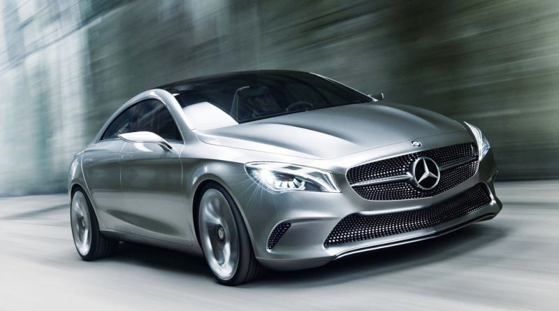 Mercedes-Benz_CLA_une_CLS_compacte_pour_Detroit_Featured