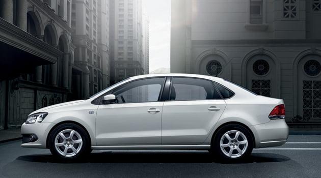 Volkswagen-Vento_Feature