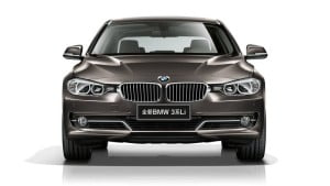 BMW 3 Series-3