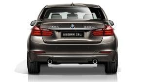 BMW 3 Series-4