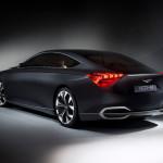 Hyundai-HCD-14-Genesis-Concept_3