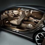 Hyundai-HCD-14-Genesis-Concept_5