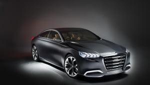Hyundai-HCD-14-Genesis-Concept