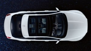 Jaguar-XJ_6