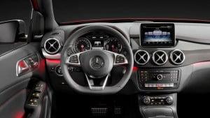 Mercedes-Benz-B class-10