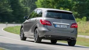 Mercedes-Benz-B class-6